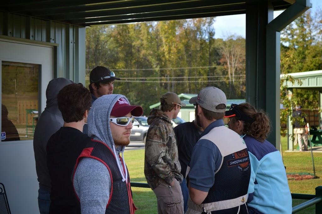 Lyon College Trap Shoot - DSC_6338.JPG