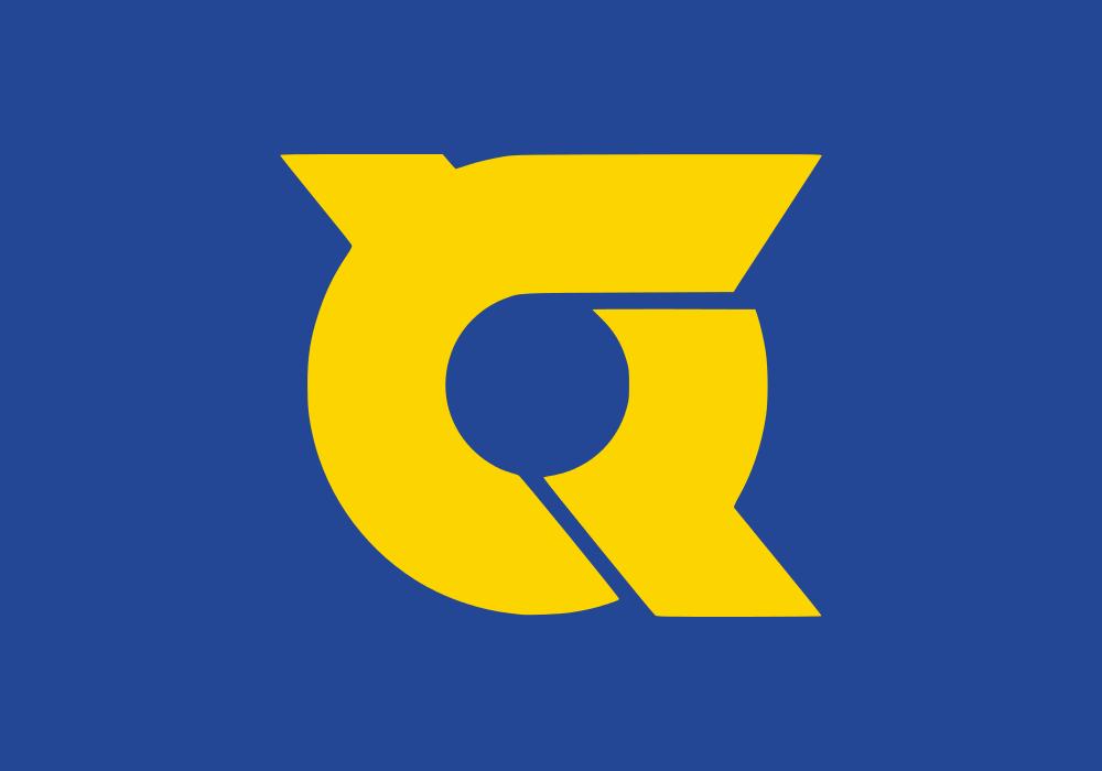 파일:external/upload.wikimedia.org/1000px-Flag_of_Tokushima_Prefecture.svg.png