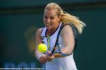 Dominika Cibulkova - 2016 BNP Paribas Open -DSC_1193.jpg