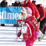 18.02.12 41. Tartu Maraton TILLUsõit ja MINImaraton - AS18VEB12TM_049S.JPG