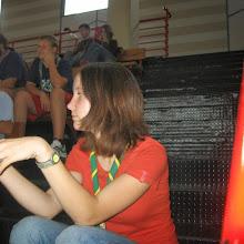 TOTeM, Ilirska Bistrica 2005 - IMG_0028.JPG