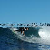 DSC_2345.thumb.jpg