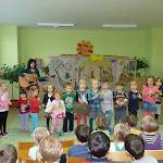 Hudební pořad Veselé vánoční hody 29.11.2013 Pod Lipkami