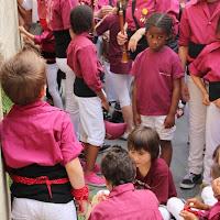 Ofrena Sant Anastasi  11-05-15 - IMG_0674.JPG