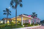 Фото 9 Club Hotel Phaselis Rose