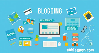 How to engage blog readers and make them check back - Helps in retaining Visitors