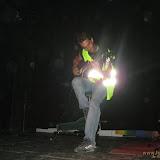 FM 2007 Festa Torrada al Bubus - FM2007-bubus%2B009%2B%255B800x600%255D.jpg