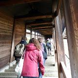 2014 Japan - Dag 8 - mike-P1050736-0270.JPG