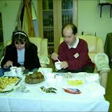 145. évforduló - Nagy Berzsenyis Találkozó 2004 - image088.jpg