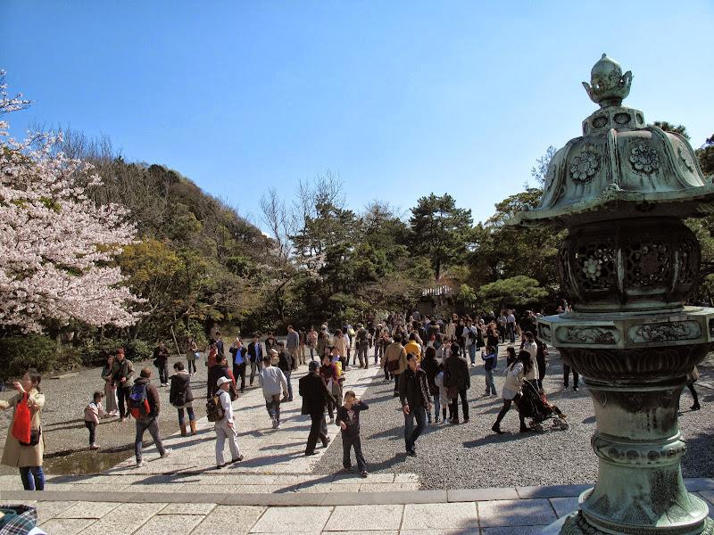 2014 Japan - Dag 7 - max-IMG_1792-0068.JPG