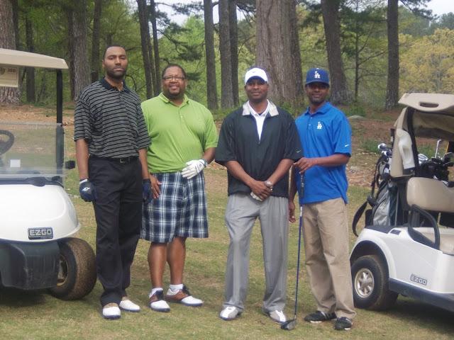2011 NFBPA-MAC Golf Tournament - Golf%2BV1%2BApril%2B8%252C%2B2011%2B106.JPG