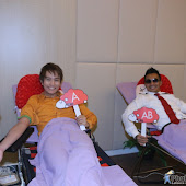 event-phuket-Sleep With Me Hotel 054.JPG