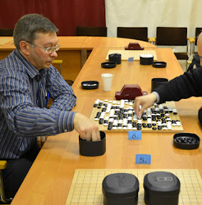 Полуфинал Чемпионата России по Го 3852.jpg