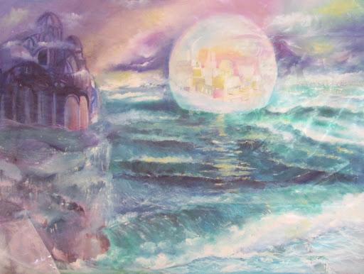 47 Gorod v more.JPG