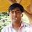 Sagar Saxena's profile photo