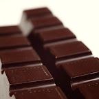 csoki215.jpg