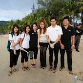 event phuket Andara Resort and Villas 034.JPG