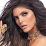 Ana Bárbara's profile photo