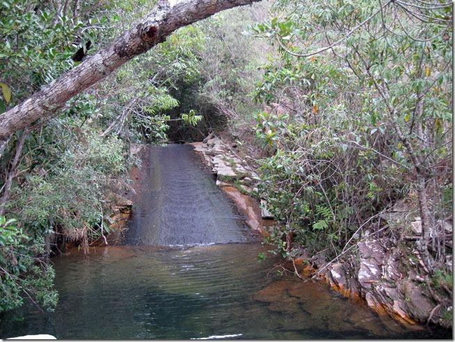 cachoeira-do-escorrega-carrancas-1