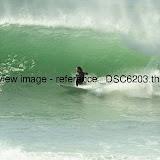 _DSC6203.thumb.jpg