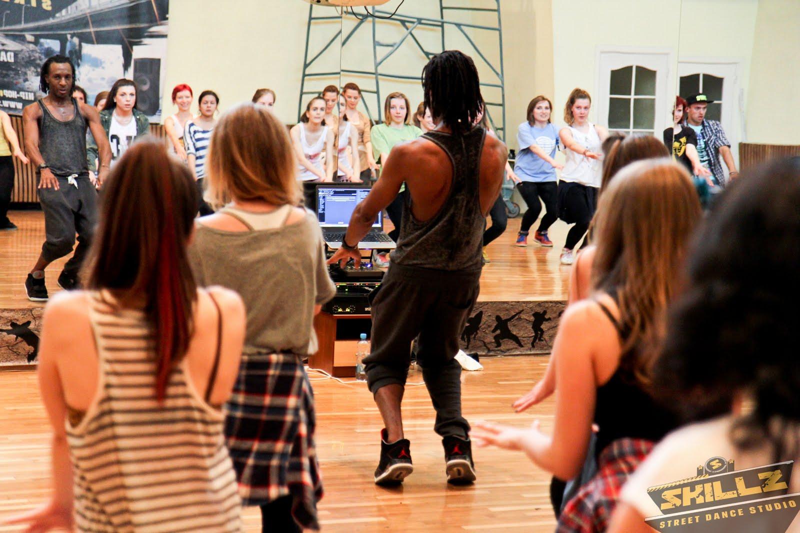 Dancehall workshop with Camron One Shot - IMG_7737.jpg