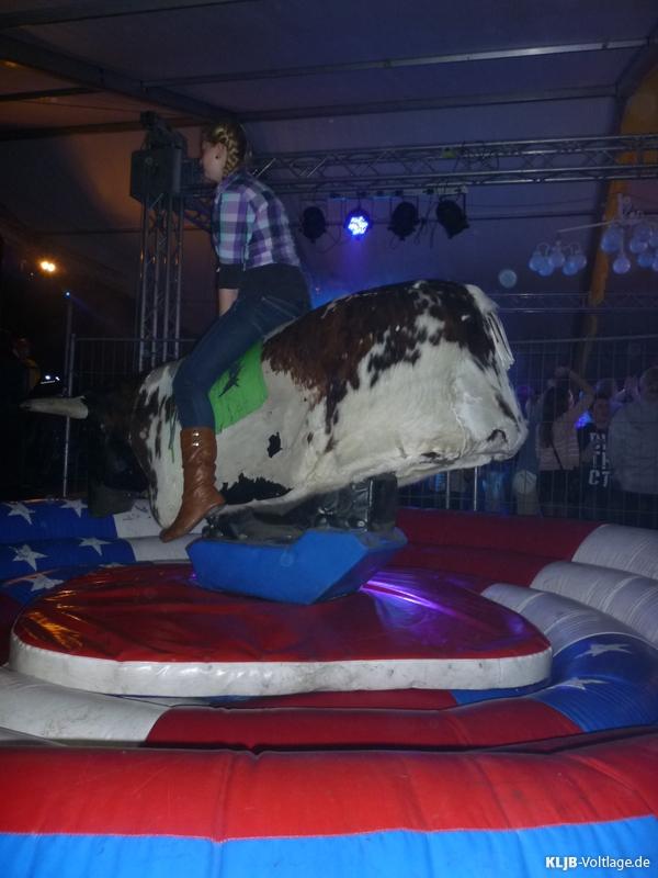Erntedankfest 2011 (Sonntag) - kl-P1060287.JPG