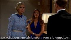 Les Feux de l'Amour | Episode 10513