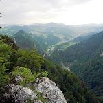 Výhľad zo Sokolice.JPG