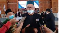 Belum 2 Bulan Jabat Plh Sekdaprov, Heru Bikin Gaduh Jawa Timur