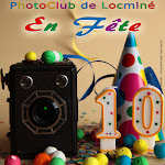 Affiche_Expo_Photoclub.jpg
