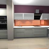 kuchnie9421.jpg