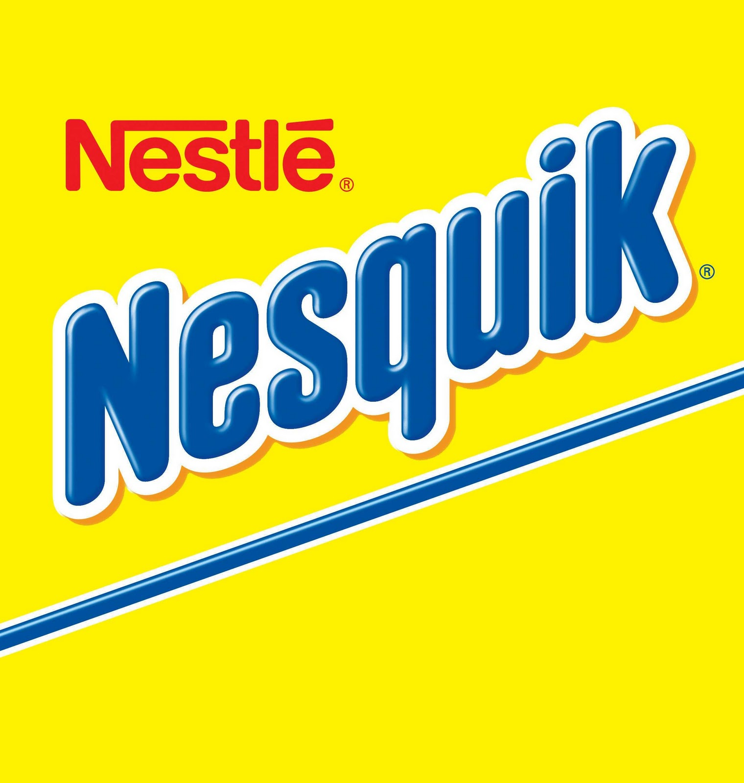 nestle company World renowned brand: it is fortune 500 company and is world's largest food  company.