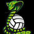Volleyball - Ismaning