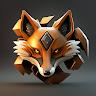 RahFox