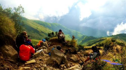 ngebolang gunung sumbing 1-4 Agustus 2014 pen l 023