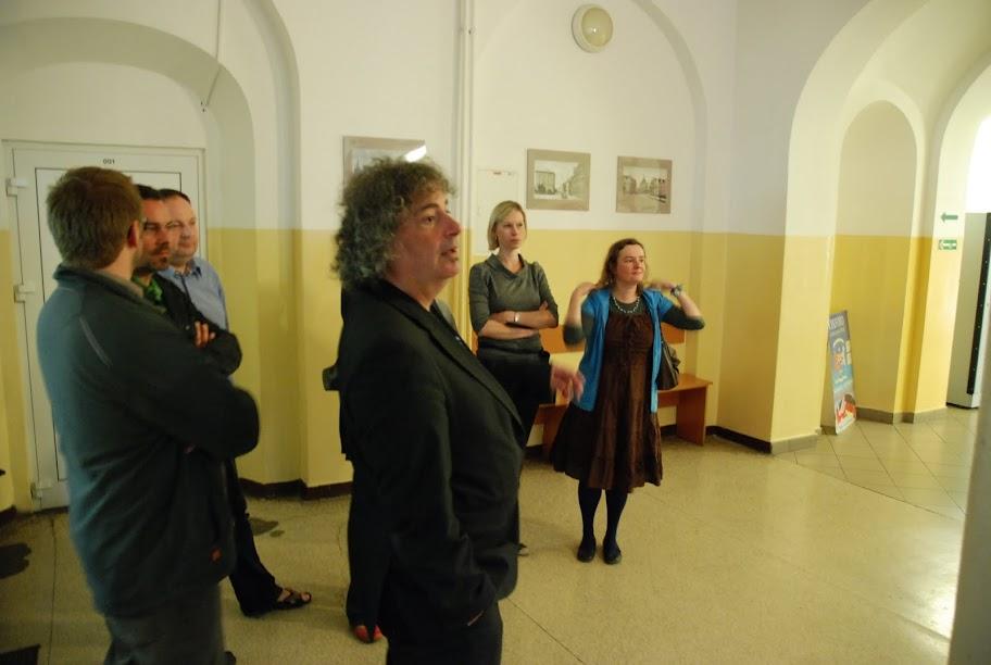 Warsztaty dla nauczycieli (1), blok 6 04-06-2012 - DSC_0220.JPG