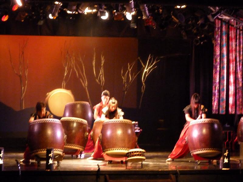 Tainan ,Groupe Ten drum . J 6 - P1210179.JPG