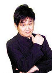 He Yi-Hang / He Yihang  Actor