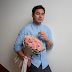 BENJAMIN ALVES PROUD OF SUCCESS OF HIS SHOW 'OWE MY LOVE' & OF HIS BUSINESS, HOUSE OF ROSES