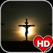 Cross wallpaper hd apps on google play cross wallpaper hd voltagebd Image collections