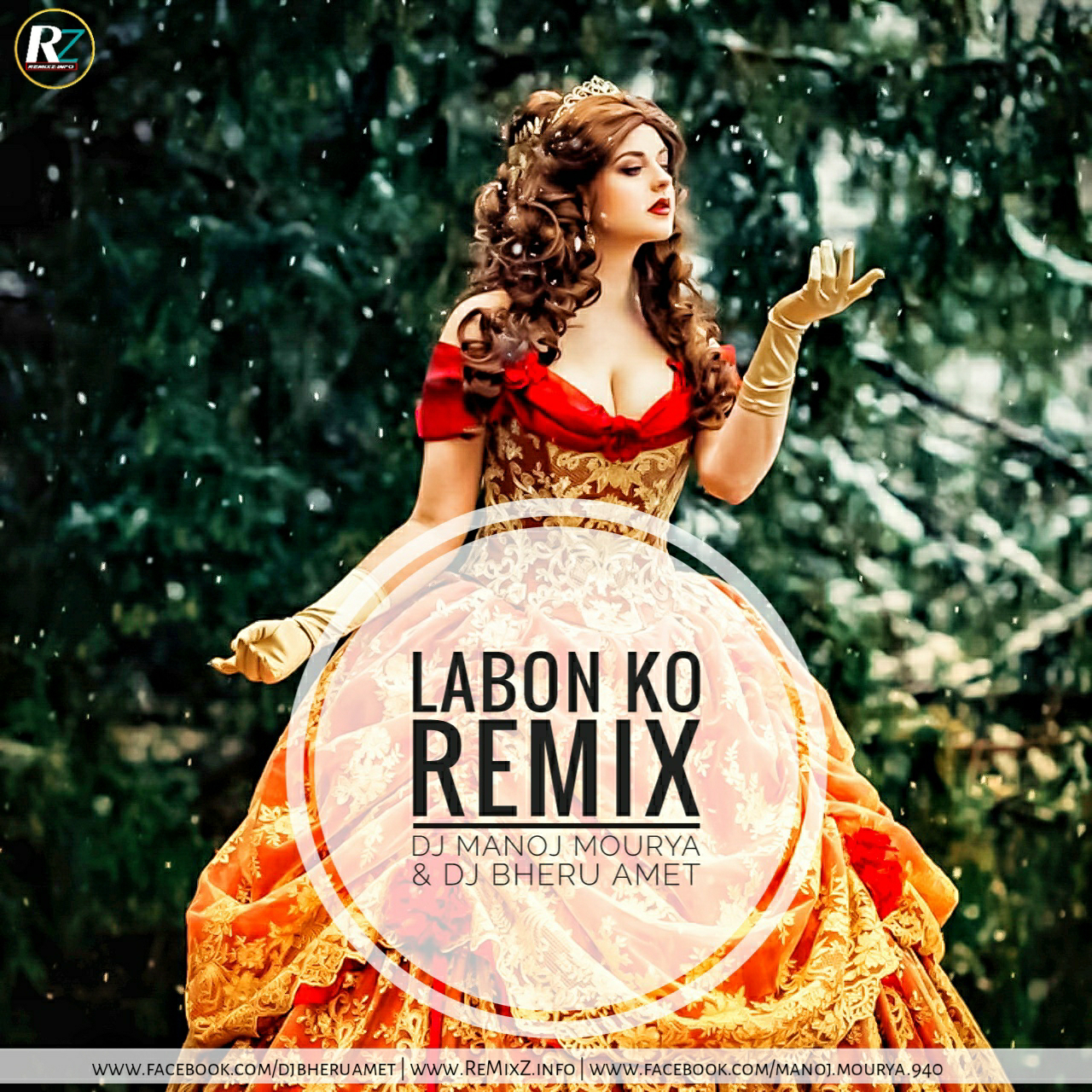 Labon_Ko_Remix-DJ_Manoj_Mourya_x_DJ_Bheru_Amet.jpg