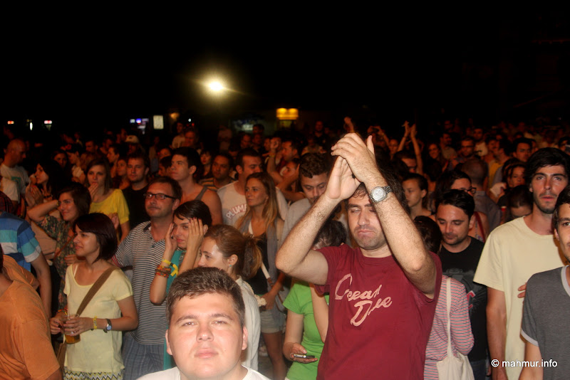 BEstfest Summer Camp - Day 2 - IMG_3235.JPG
