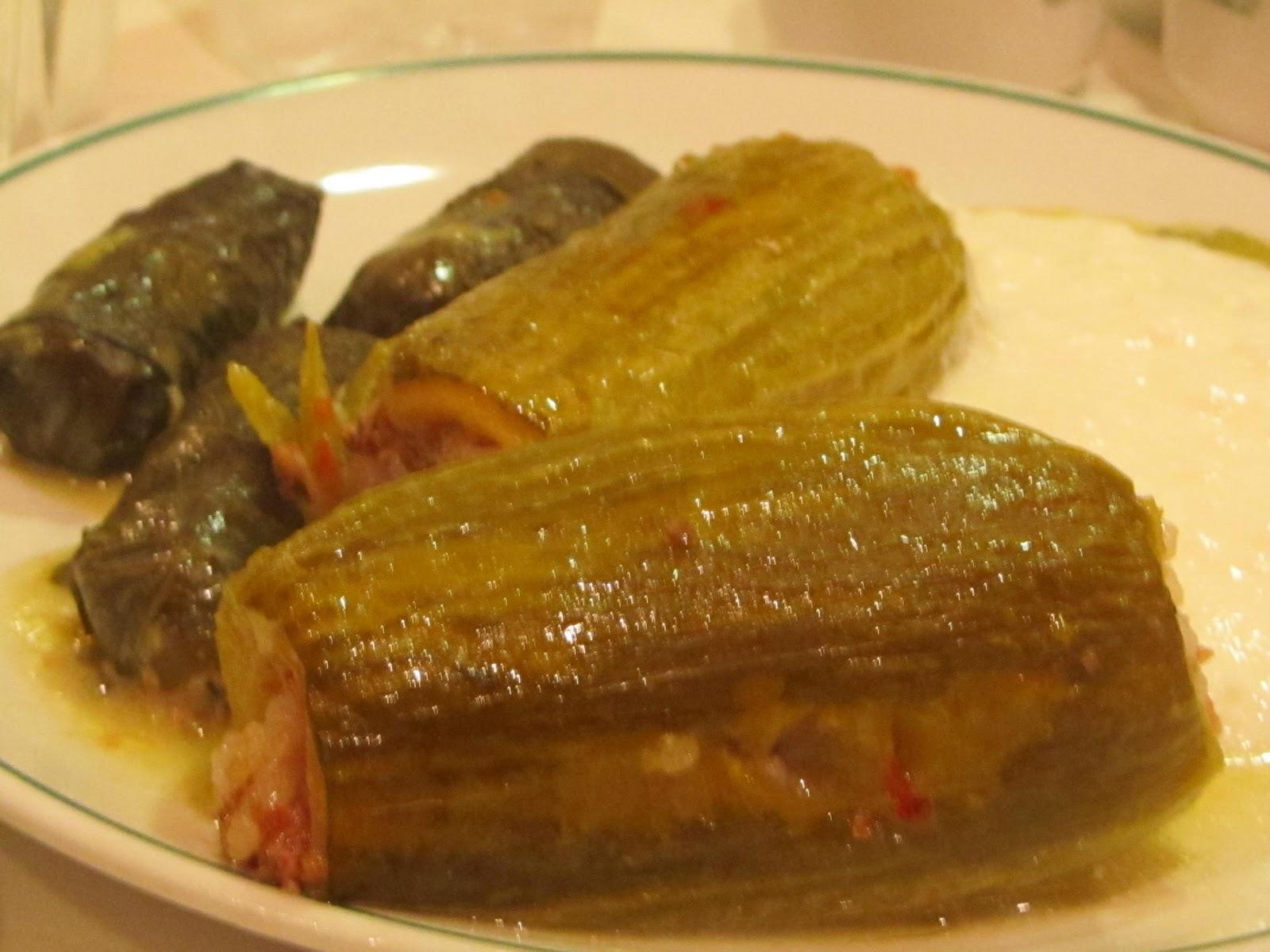 arab-kusa-food