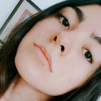 Ana Lizárraga's avatar