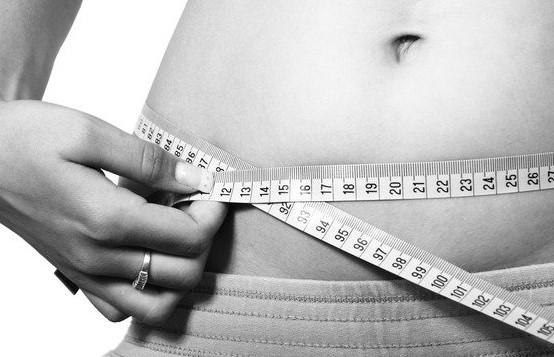 The keto weight loss program
