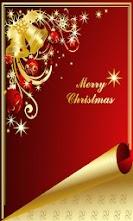 Christmas_Greeting.jpg