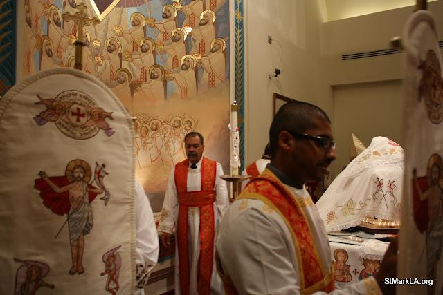 Feast of the Resurrection 2010 - IMG_1290.JPG