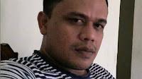 Otsus Lahir Dari Perjuangan Rakyat Aceh, Jubir KPA Ingatkan Walikota Subulussalam