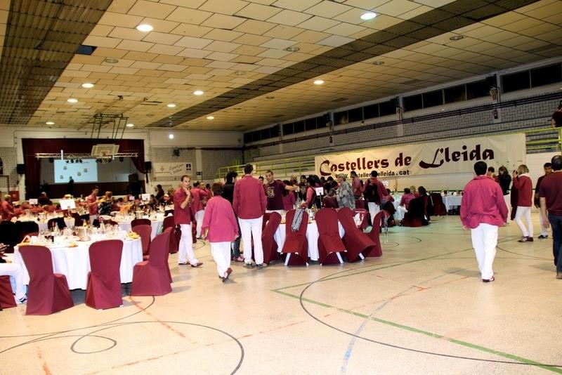Sopar Diada Castellers de Lleida  15-11-14 - IMG_6860.JPG