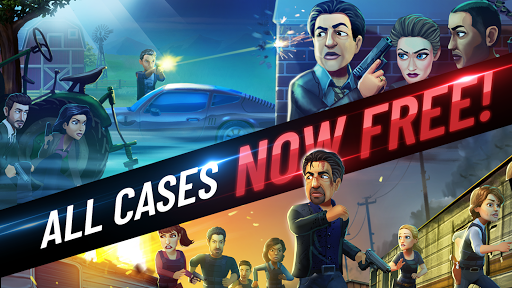 Criminal Minds: The Mobile Game 1.73 androidappsheaven.com 1